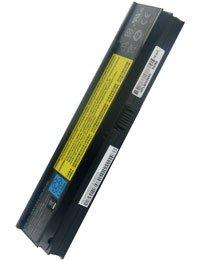 Batterie pour ACER 3273WXMi, 11.1V, 4400mAh, Li-ion