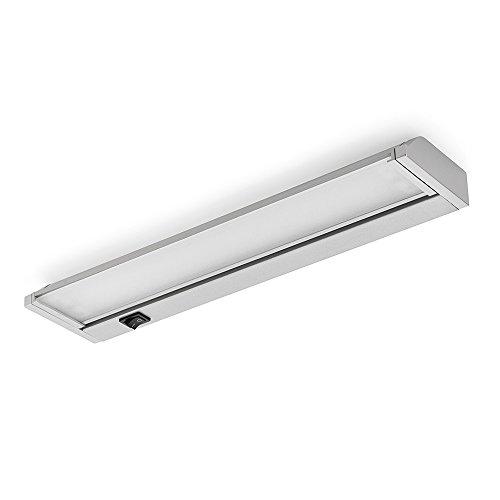 Giro LED mit Schalter L 907 mm / Langfeldleuchte / Unterbodenleuchte