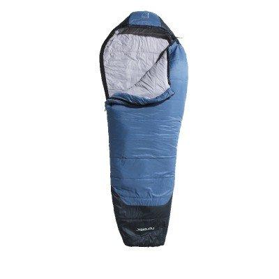 Schlafsack Canute +8°C