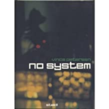 No System : Edition en langue anglaise