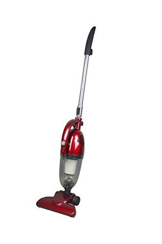 mossr-2-in-1-hand-held-upright-bagless-compact-lightweight-vacuum-cleaner-hoover-800watt