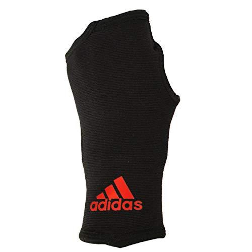 Adidas muñequera - Negro