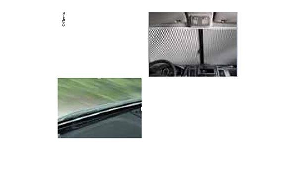 Remis 10036732 Züatzblende Auto