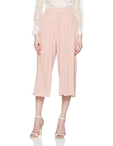 Wild Pony Ygritte, Pantalones para Mujer, Rosa (Nude), M