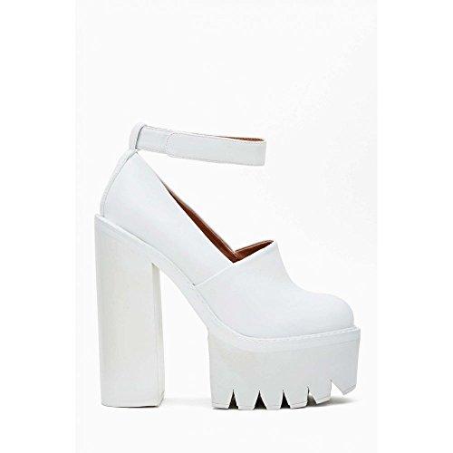 jeffrey-campbell-scully-platform-white-uk-7-eu-40-white