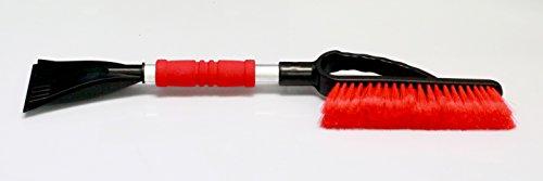autooptimierer-A1234-I-spazza-neve-I-frusta-con-raschietto-per-ghiaccio-I-55-cm-di-lunghezza-colore-assortiti-I-winter