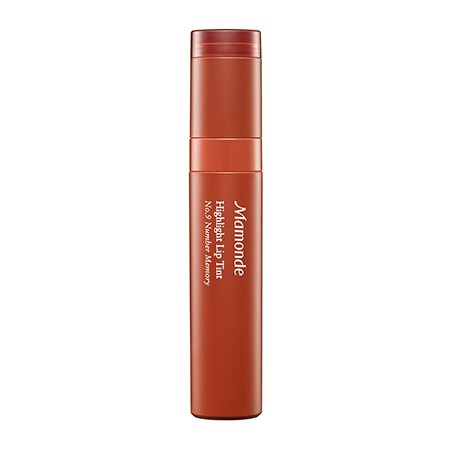 mamonde-highlight-lip-tint-4g-9-number-memory-by-mamonde