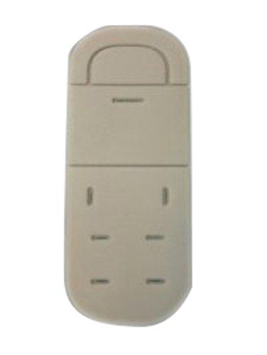 kry-passeggini-rivestimento-seduta-pad-per-seggiolini-auto-cintura-di-sicurezza-piu-impermeabile-tra