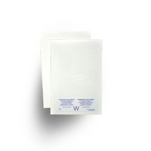 Whitebook Hefte / Cahiers / Journals, C001-SX