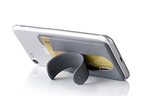 innovativer-kartenhalter-stander-fur-smartphones-silikon-geldbeutel-geldborse-kreditkartenhalter-hul