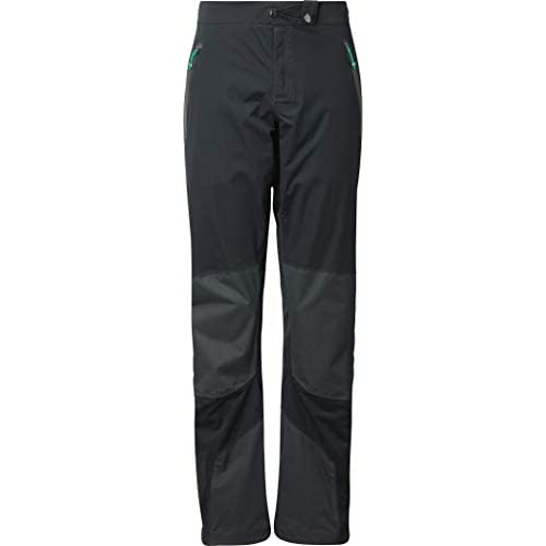 31z LrgUP5L. SS500  - Rab Womens Kinetic Alpine Pants Waterproof Breathable Stretch Trousers Active Mountain Use