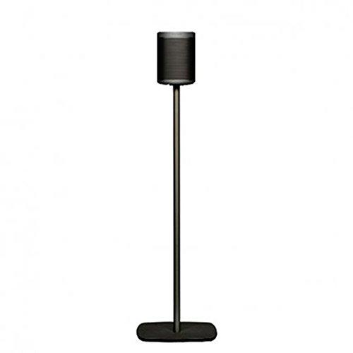 flexson-sonos-play1-floorstand-black