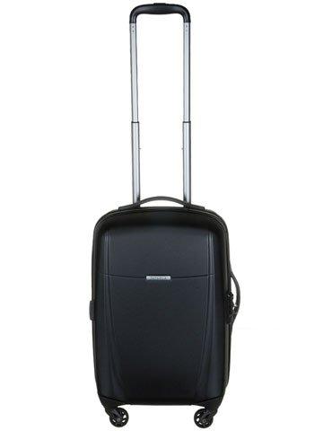 valise-cabine-samsonite-bright-lite-20-spinner-55-cm-4-roulettes-poignee-telescopique