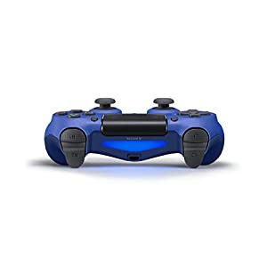 Sony PlayStation DualShock 4 Controller – Parent ASIN
