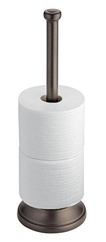support-de-rouleau-de-papier-toilette-autoportant-mdesign-pour-toilettes-bronze