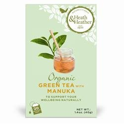 heath-and-heather-org-green-tea-manuka-honey-20-bag-order-6-for-retail-outer
