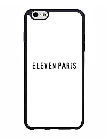 Eleven Paris Iphone 6 - IPhone 6 Plus 5.5-inch CoqueCase for Fille