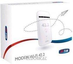 tim-modem-wi-fi-422