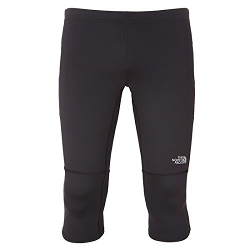 The North Face Men's Better Than Naked Capri