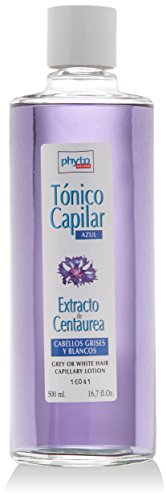 Luxana Phyto Nature Tonico per Capelli - 500 ml