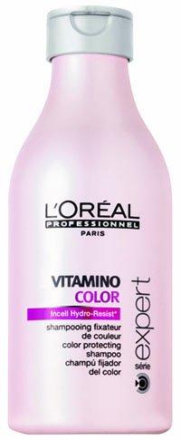 loral-professionnel-shampooing-pour-cheveux-colors-fixateur-de-couleur-vitamino-colo-250-ml