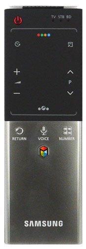 Samsung Original-Fernbedienung TM1290