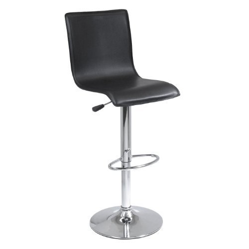 winsome-wood-93145-high-back-shape-air-lift-bar-stool-black-by-winsome-wood