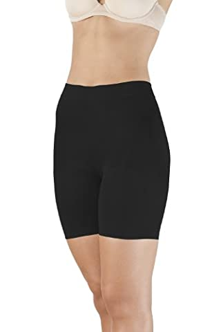 Sleex Panty Gainant, Taille M, (Spanx Collant)