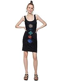 Suchergebnis auf Amazon.de für  Desigual - Kleider   Damen  Bekleidung 023ed9f4e9