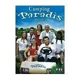 Camping Paradis - Volume 1 (dvd)