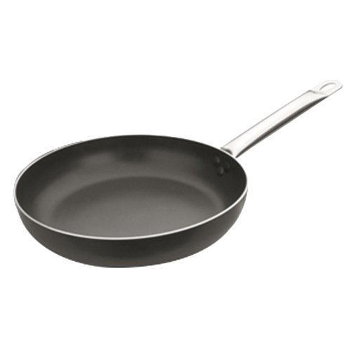 IBILI - SARTEN I-Chef 36 CM