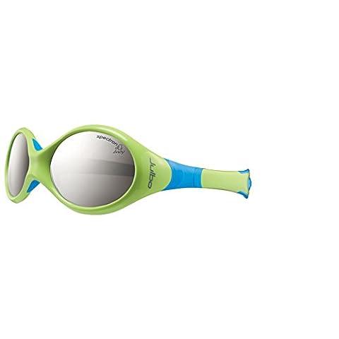 Julbo Baby's 3322316C Oval Sunglasses,