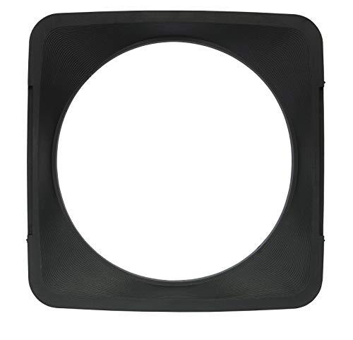 Lee Light Shield for Filter Holder SW150 [SW150SHIELD]