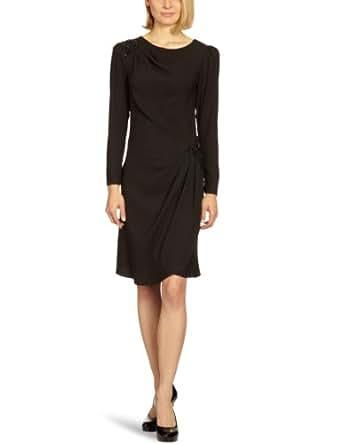 SELECTED FEMME Kleid schwarz 38 (M)