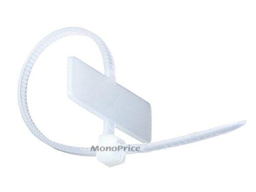 Monoprice 4