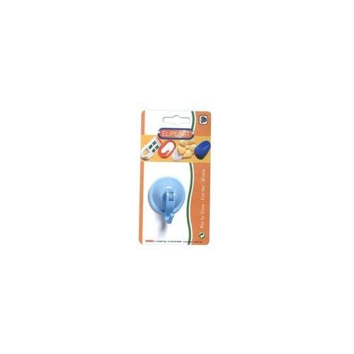 Eliplast Gancio Ventosa Mm 48 62/1 Eliplast