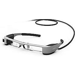 Epson Moverio BT-300 - Gafas de Realidad Aumentada