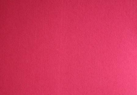 GLOREX Bastelfilz, Filz, Pink, 1 Stück