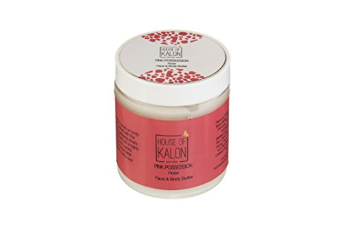 Madhus 's Collection mg786413Body Butter -