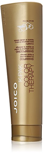 joico-k-pak-colour-therapy-shampoo-300-ml