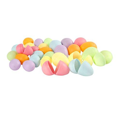 kunststoff-eier-zum-aufklappen-pastellfarben-36-stuck-sortiert