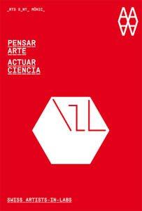 PENSAR ARTE. ACTUAR CIENCIA - CAST (ACTAR)