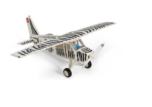 Schleich 42043 - Flugzeug