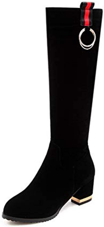 Donna  Uomo AdeeSu SXC03704, Sandali con Zeppa Donna Eccellente qualità eccellente La moda principale | Altamente elogiato e apprezzato dal pubblico dei consumatori  | Maschio/Ragazze Scarpa