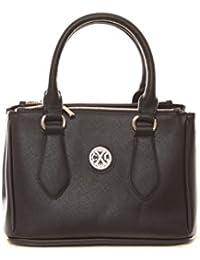 suchergebnis auf f r christian lacroix tasche schuhe handtaschen. Black Bedroom Furniture Sets. Home Design Ideas