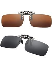 Amazon.es: gafas graduadas - Mujer: Ropa