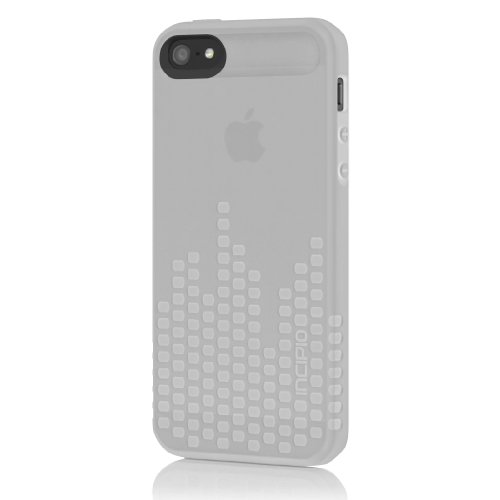 incipio-frequency-funda-con-tapa-para-iphone-5s-embalaje-de-venta-transparente