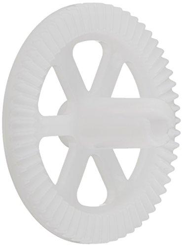 Blade - Zeyrok set de pignons (4) BLH7305