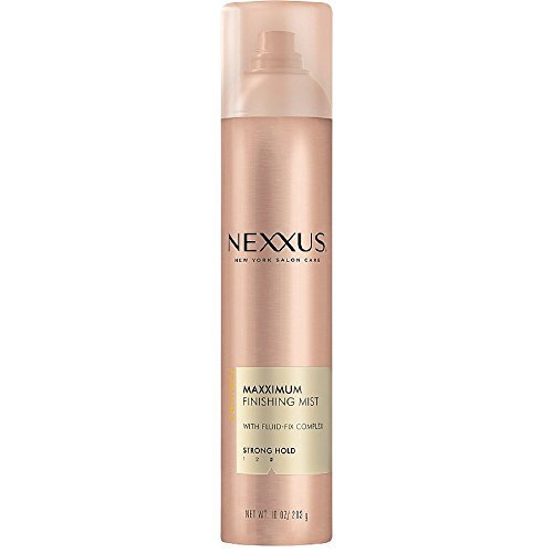 nexxus-maxximum-super-hold-styling-and-finishing-mist-10-ounce-cans-pack-of-2
