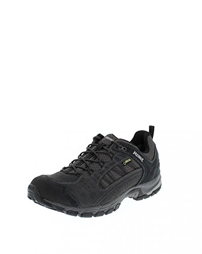 Meindl Journey Pro GTX Men Anthrazit